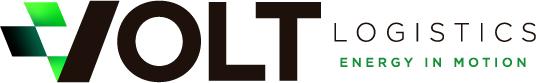 Logo Volt Logistics Mexico
